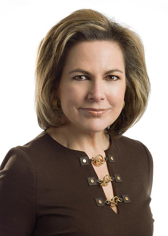 Judy Steele Bio Photo 1 2013